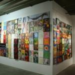 APW Gallery