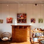 Lloyd Gill Gallery