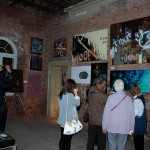 Volte Gallery