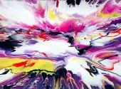 Fluid Painting 29