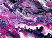 Fluid Painting 43