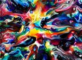 Fluid Painting 102