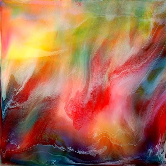 Tilt Painting 2